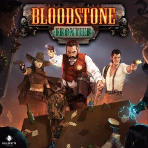 Bloodstone_Frontier_Square_500